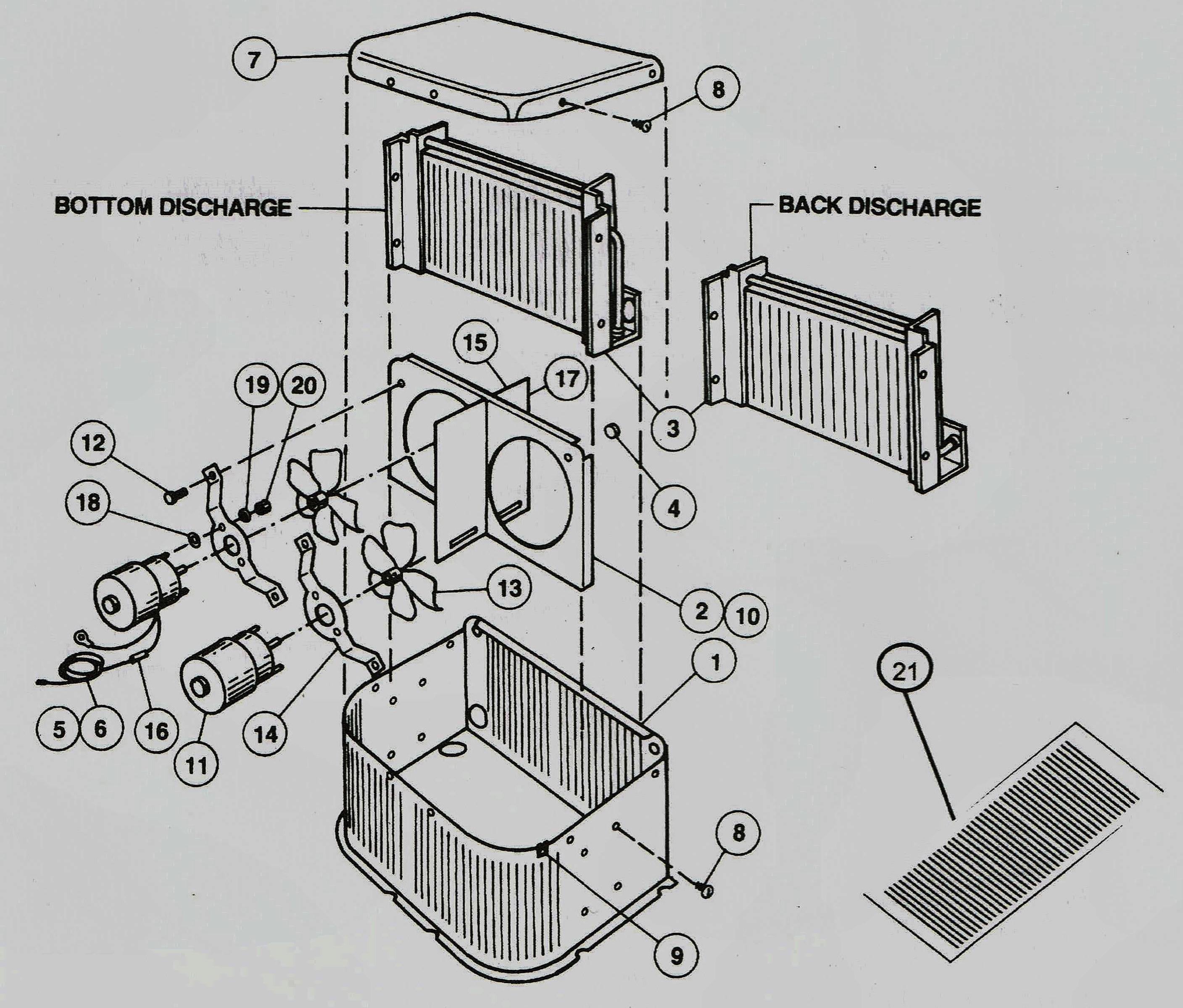 evans tempcon rv wiring diagrams wiring diagramevans tempcon rv wiring diagrams