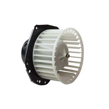 Blower Motor OEM#: 19131214