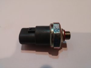 Pressure Switches (Denso)
