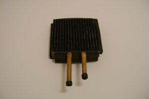 Heater Coils (Evans)