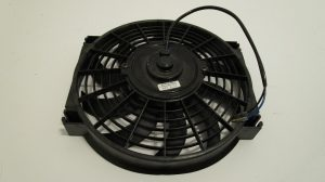 Fans (Comfort Air)