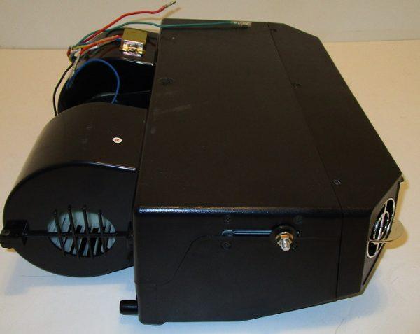 Phoenix Evaporator Unit 404 Under Dash Cool Only FA-80103