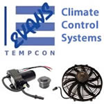 Evans Climate Control Systems